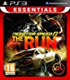 Need for speed : the run - essentials