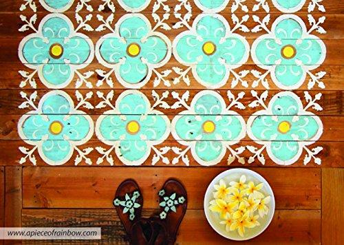happy-daze-carrelage-mur-sol-meubles-pochoir-mediterraneen-du-maroc-x-small-a5