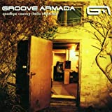 Songtexte von Groove Armada - Goodbye Country (Hello Nightclub)