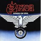 Wheels of Steel (Remaster 2009)