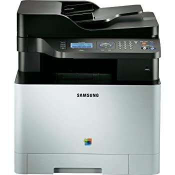Samsung CLX-6200FX/XAA MFP Scan Download Drivers
