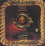 Klabautermann (1977) / Vinyl record [Vinyl-LP]