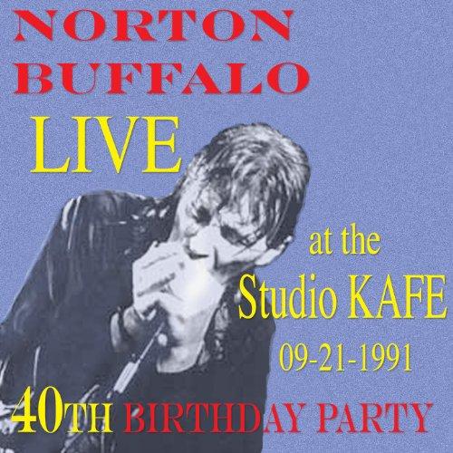 norton-buffalo-live-at-the-studio-kafe-09-21-1991