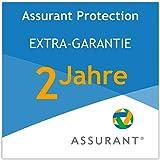 Assurant Protection 2 Jahre Extra-Garantie für EIN Kleinküchengerät von €90 bis €99,99