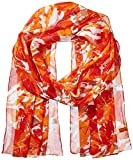 #1: Style Quotient by noi Women's Synthetic Scarf (SS18SQPOLYSCARVES236-M_Multi_One Size)