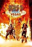 Songtexte von KISS - KISS Rocks Vegas