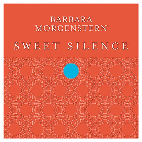 Preisvergleich Produktbild Sweet Silence