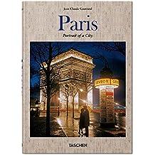 KO-PORTRAIT, PARIS