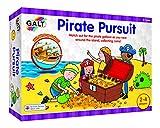 Galt - Caccia al Tesoro dei Pirati [importato da UK]