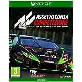 Assetto Corsa Comptizione - Xbox One