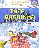 Tata e Ruguinha. As Tartarugas Marinhas