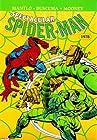 Spider-Man l'Intégrale, Tome 18 - 1978