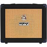 ORANGE CRUSH 20 BK-Verstärker COMBO GUITAR
