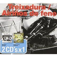 Pack 2X1: Treixadura/Airiños De Fene