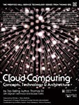 Clouds are distributed technology platforms that leverage sophisticated technology innovations to provide highly scalable and resilient environments that can be remotely utilized by organizations in a multitude of powerful ways. To successfully build...