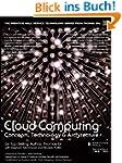 Cloud Computing: Concepts, Technology...