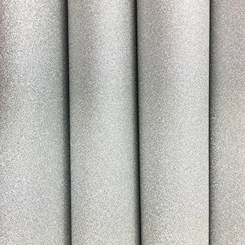 pack-de-10-hojas-tamano-grande-30-cm-x-30-cm-autoadhesivas-con-purpurina-de-manualidades-adhesivo-pa