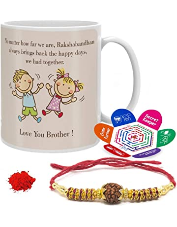 Coffee Mugs Online : Buy Coffee Mugs in India @ Best Prices - Amazon in