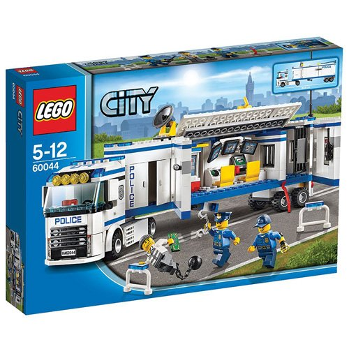lego-city-60044-polizei-uberwachungs-truck