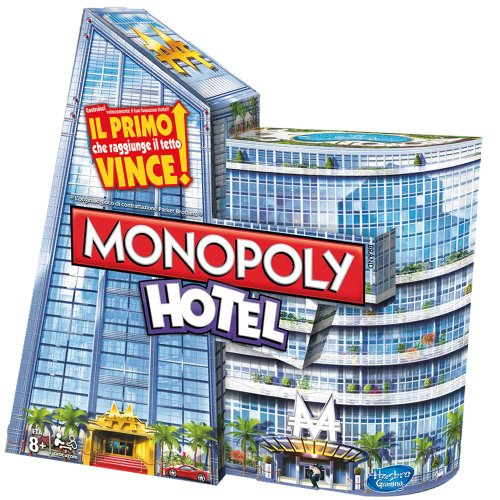 monopoly-hotel