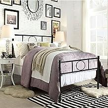 suchergebnis auf amazon.de für: metallbett 120x200 - Schlafzimmer Mit Metallbett