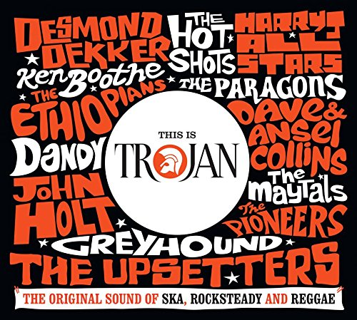 this-is-trojan-the-original-sound-of-ska-rocksteady-and-reggae