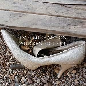 Sudden Fiction [VINYL]