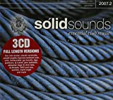 Solid-Sounds-20072