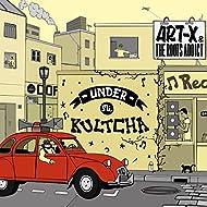 Under Mi Kultcha