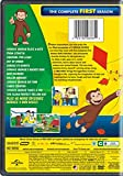 Curious George: The Complete First Season [Region 1]