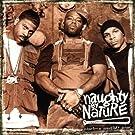 Nineteen Naughty Nine: NATURE'S FURY