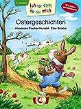 ISBN 3785577125