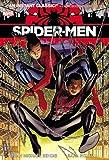 Spider-Men by Brian Michael Bendis (2012-11-28) - 28/11/2012