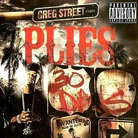 Real Niggaz City 2 City Pt. 4 [Explicit]