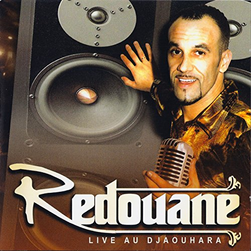 music mp3 cheb redouane 2006