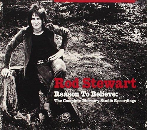 reason-to-believe-the-complete-mercury-studio-recordings-coffret-3-cd