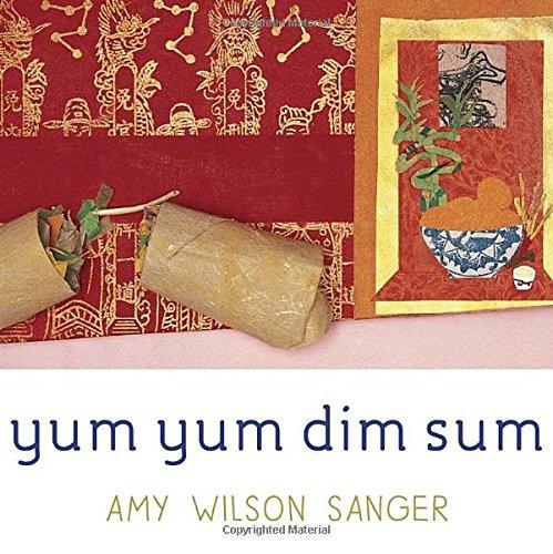 yum-yum-dim-sum-world-snacks