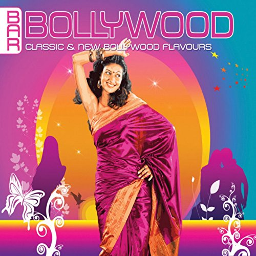 Bar Bollywood