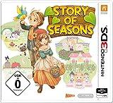 Story of Seasons -  Bild