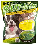 Petman Barf-in-One