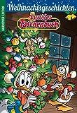 Lustiges Taschenbuch Weihnachtsgeschichten 04