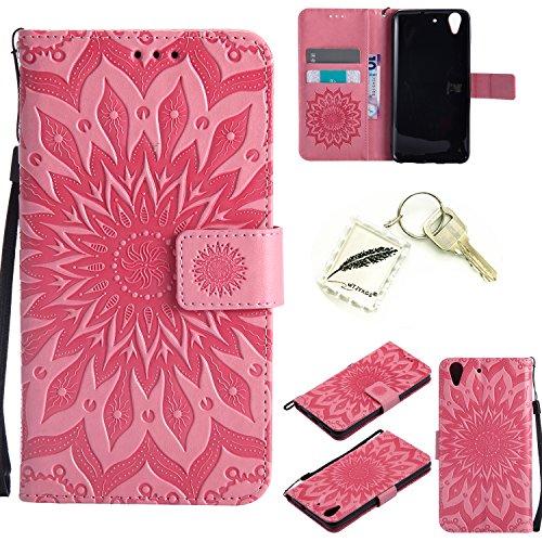 Preisvergleich Produktbild Silikonsoftshell PU Hülle für Huawei Honor 5A Tasche Schutz Hülle Case Cover Etui Strass Schutz schutzhülle Bumper Schale Silicone case+Exquisite key chain X1#KD (1)