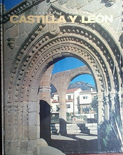 Descargar Libro Enciclopedia nuestros pueblos: Castilla y León: Vol.(6) de Unknown