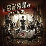 Michael Schenker Fest: Resurrection (Audio CD)