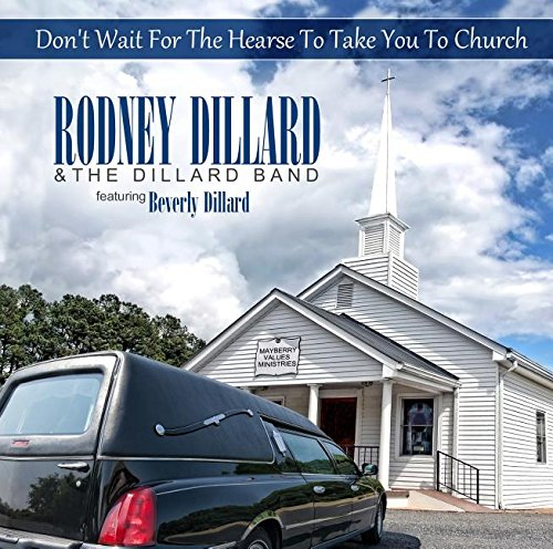 dont-wait-for-the-hearse-to-take-you-to-church