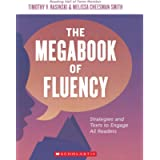 The Megabook of Fluency: Strategies and Texts to Engage All Readers (Scholastic Professional)