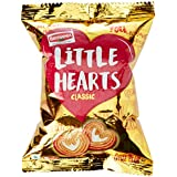 Britannia Little Hearts, 34.5g