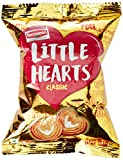 #2: Britannia Little Hearts, 37g