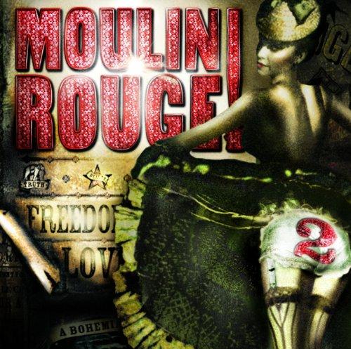Moulin Rouge 2 (Soundtrack)