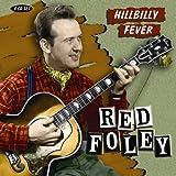 Hillbilly Fever von Red Foley